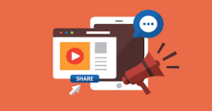 video marketing tactics